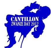 Cantillon Zwanze Day 2012