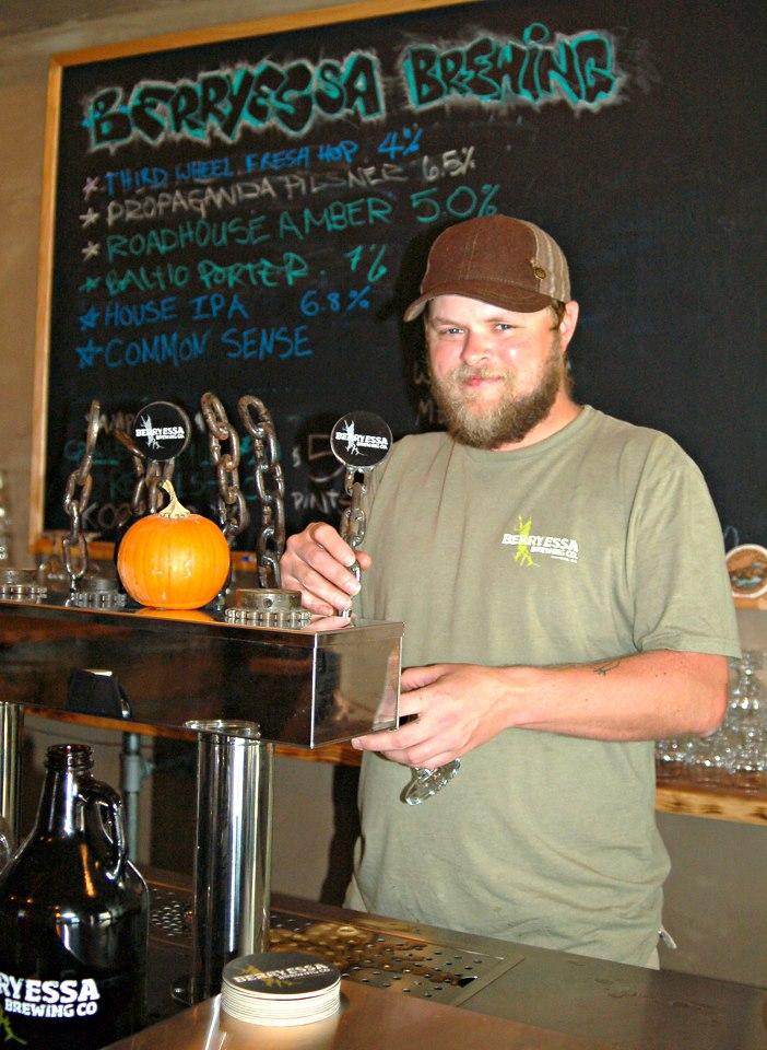 Chris-Miller-of-Berryessa-Brewing