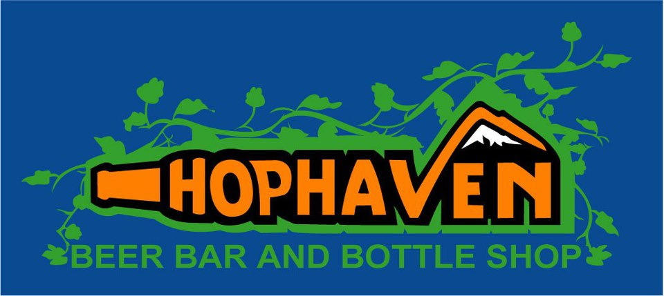 Hop Haven Bar and Bottle Shop
