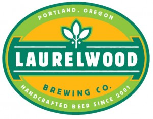 Laurelwood Brewing Co.