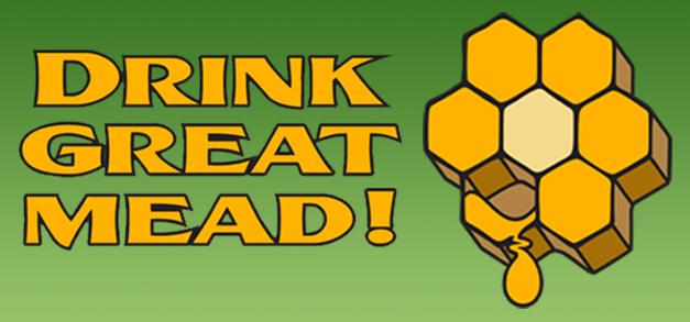 Nectar Creek Honeywine - Drink Great Mead!