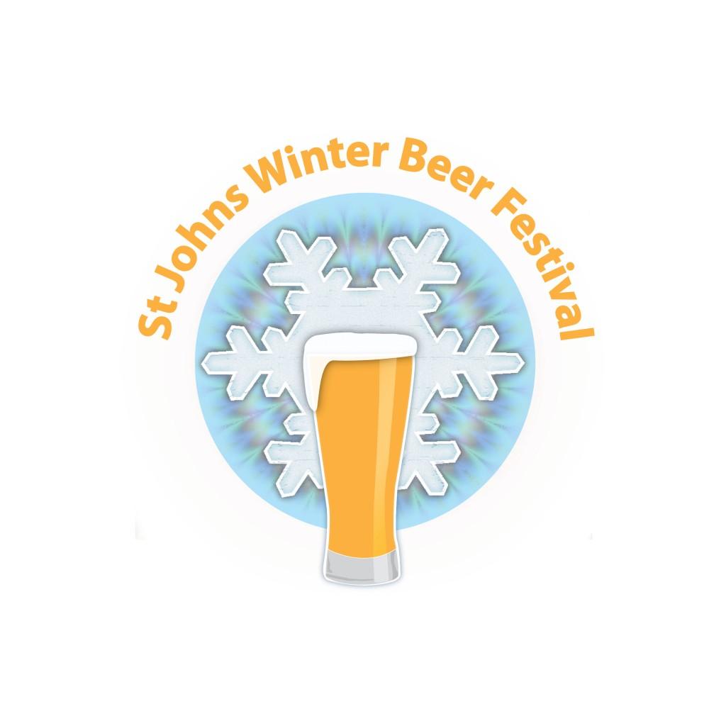 St Johns Winter Beer Festival