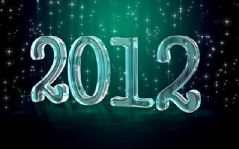2012 !