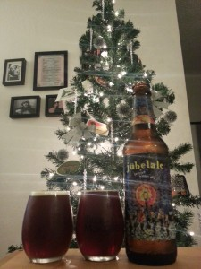 Deschutes 25th anniversary Jubelale