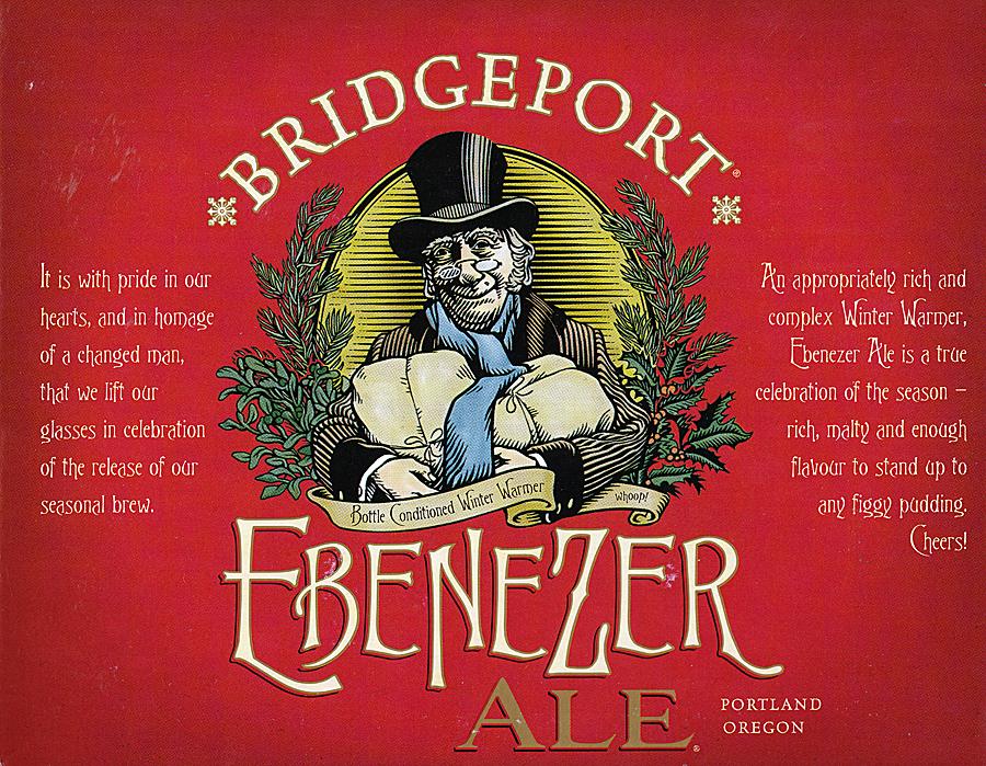 BridgePort-Ebenezer-Ale1
