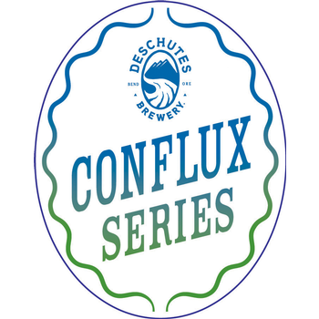 Deschtues Conflux Series
