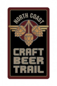 Oregon North Coast Beer Trail