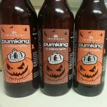 2009, 2011, 2012 Southern Tier Pumpkin vertical