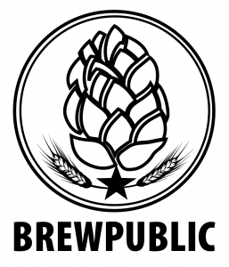 Brewpublic 