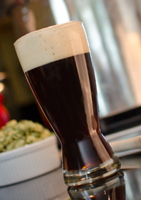 Brown Ale (photo from CraftBeer.com)