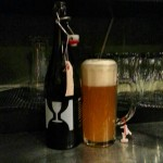 Hill Farmstead Society & Solitude 5 IPA