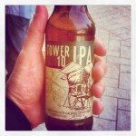 Karl Straus Tower 10 IPA