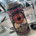 LeCumbre Elevated IPA