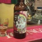 Pipeworks Brewing Ninja vs Unicorn Double IPA