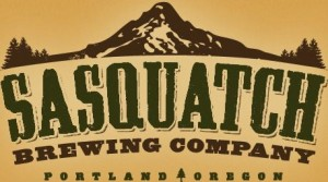 Sasquatch Brewery