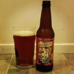 SweetWater Motorboat ESB
