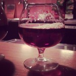 Widmer Brothers Kill Devil Bourbon Barrel Aged Imperial Brown