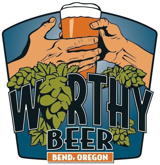 Worthy Brewing Co.