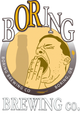 Boring Brewing Co.