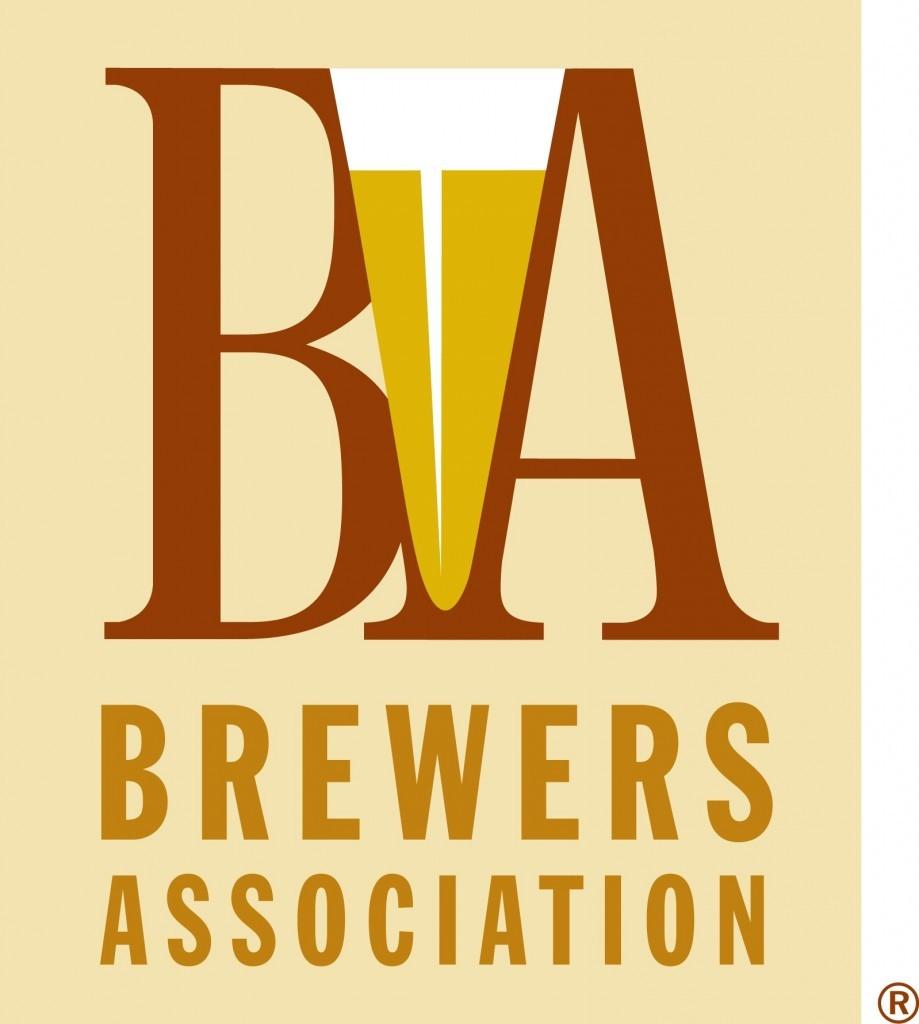 Brewers-Association1-919x1024