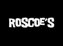 Roscoes-Pub