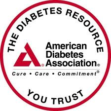 The American Diabetes Association