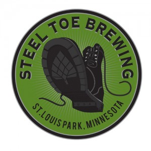 Steel Toe Brewing