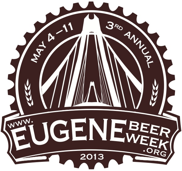 2013 Eugene Beer Week