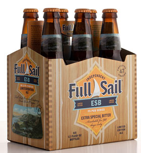 Full Sail ESB-6-Pack