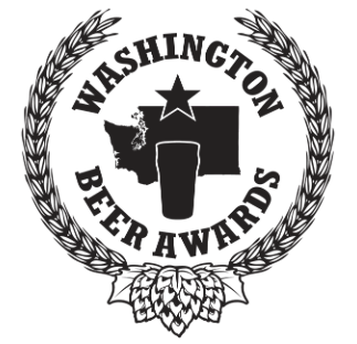 Washington Beer Awards