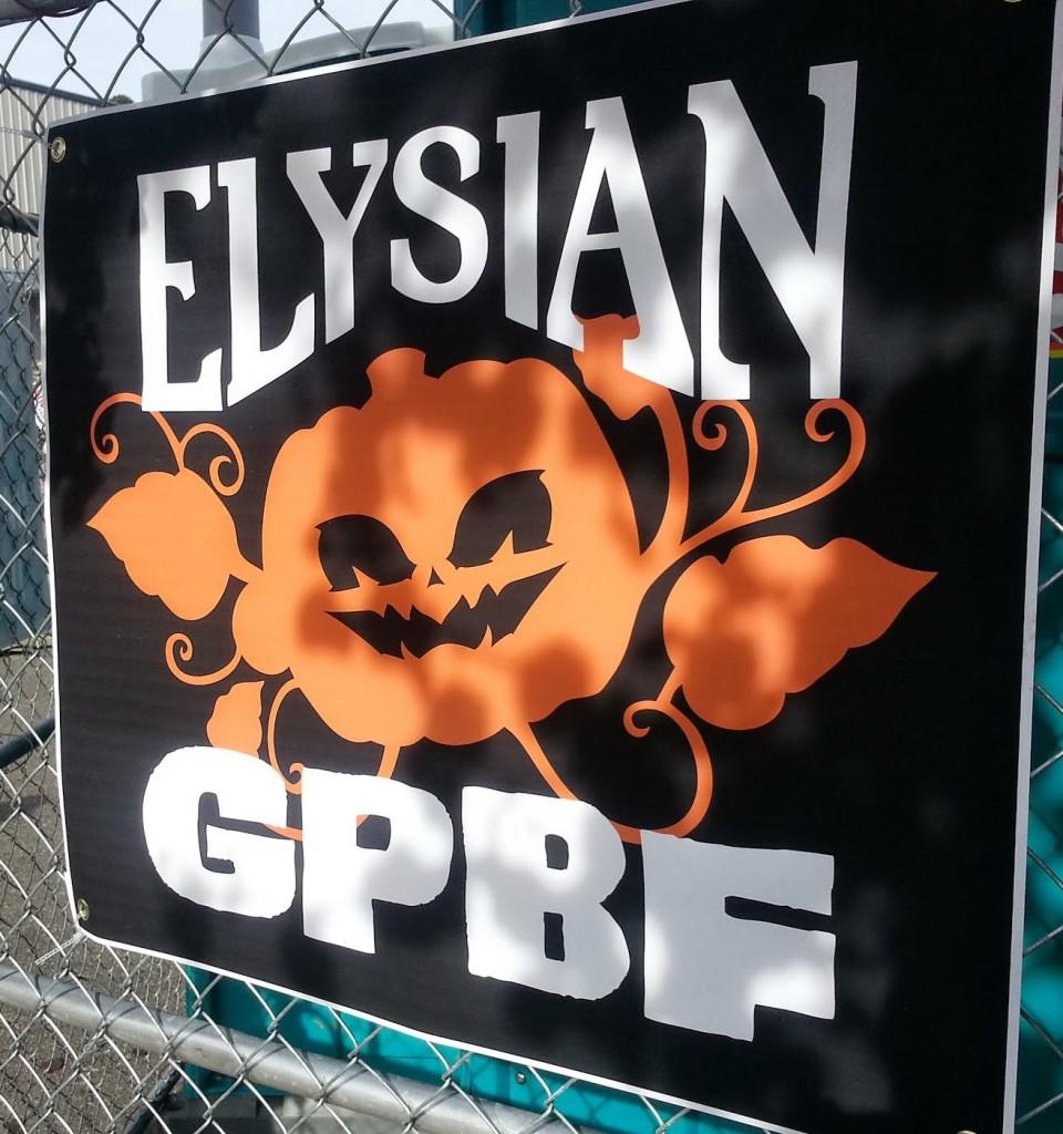 Elysian GPBF Banner
