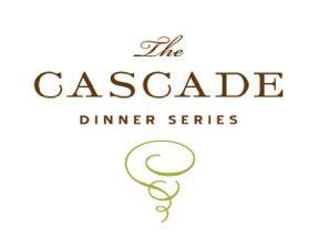 Cascade Dinner Series