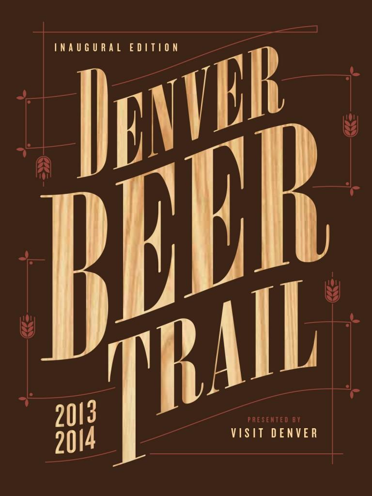 Denver Beer Trail