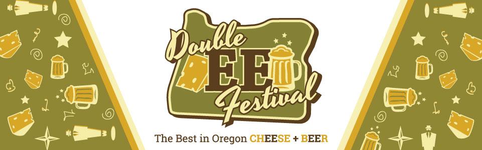 Double EE Cheese & Beer Fest