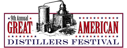 Great American Distillers Festival