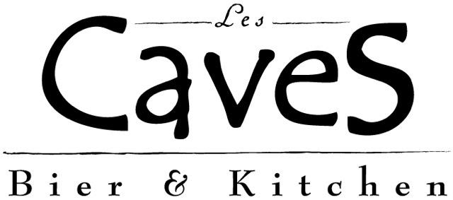 Les Caves Bier & kitchen