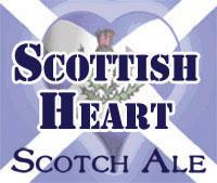 Scottish Heart