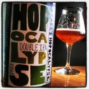hopocalypse