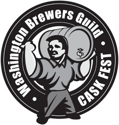 Cask Beer Festival_logo