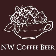 NW Coffee Beer
