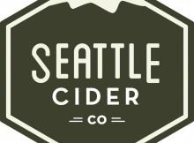 Seattle-Cider-Logo-944x1024