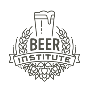 Beer Institute Logo