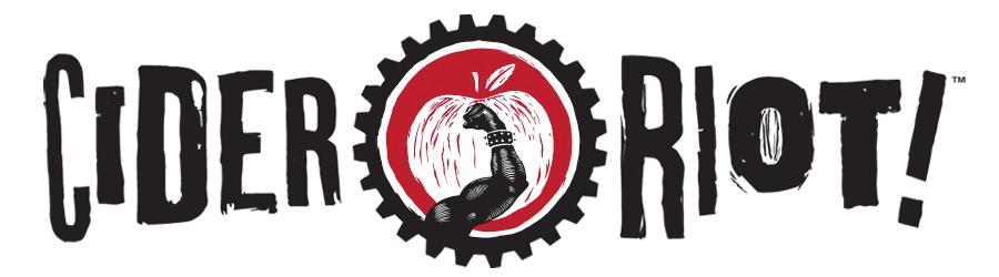 Cider-Riot-Logo