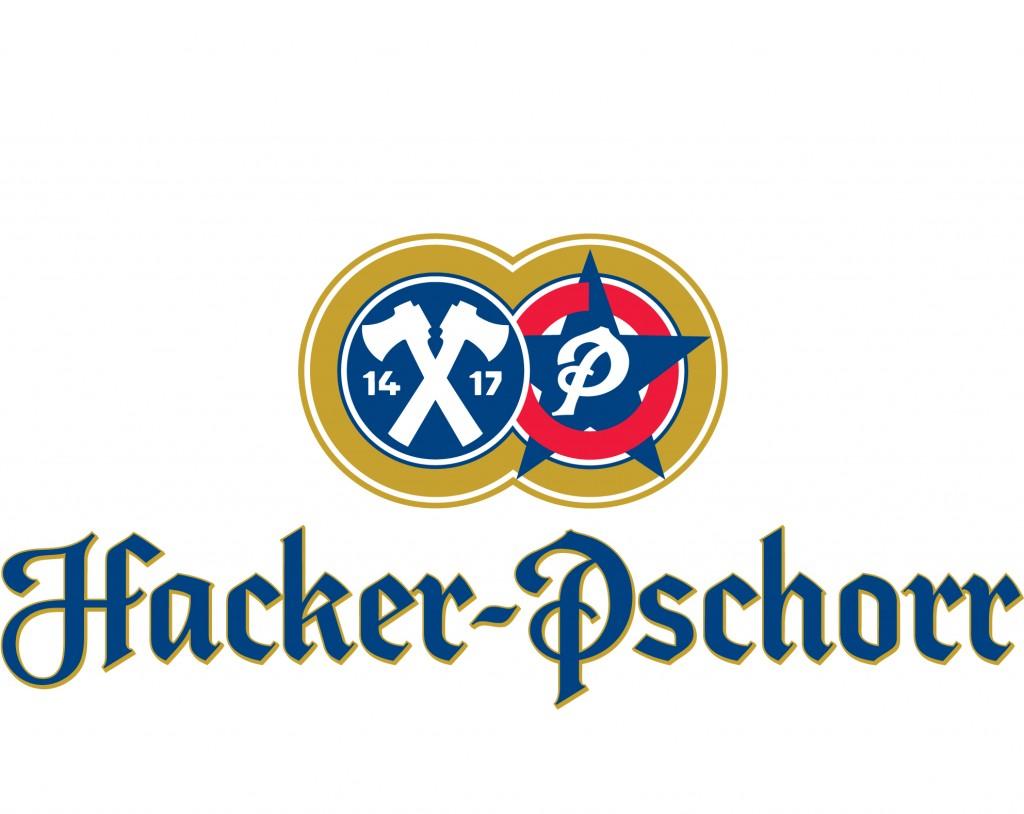 Hacker-Pshorr Logo