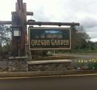 Oregon-Garden-Resort-1024x764