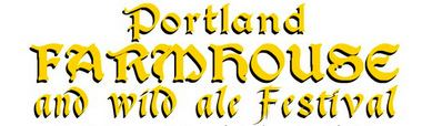 Saraveza's Portland Farmhouse Festival