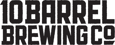 10-barrel-brewing-co