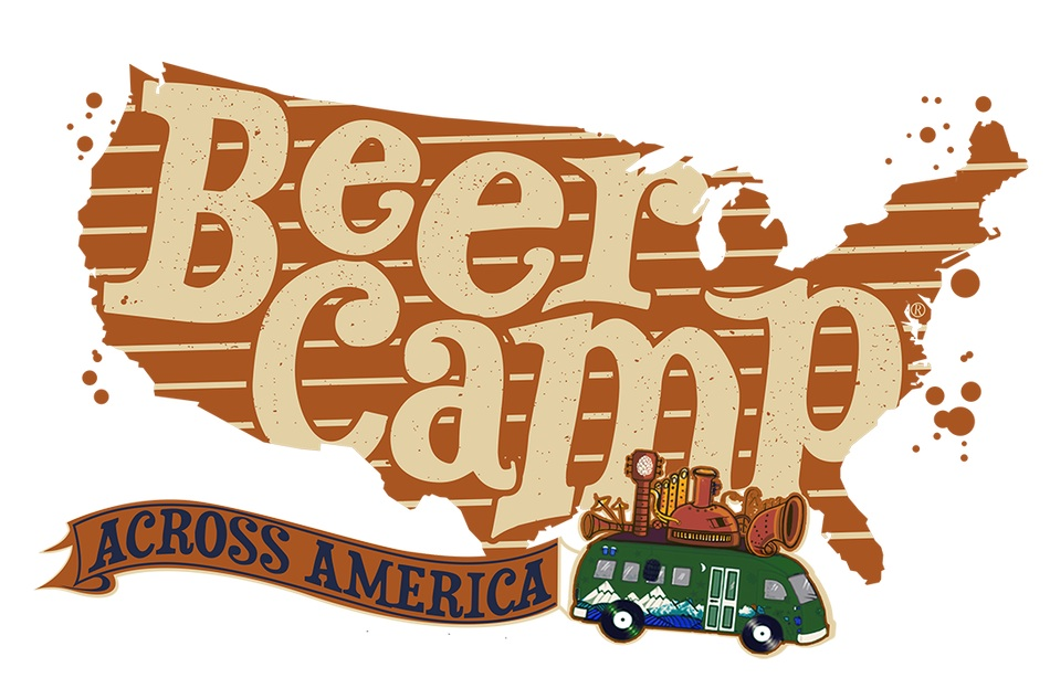 Beer Camp Across America with Sierra Nevada