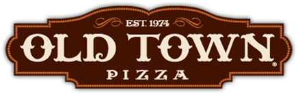 Old-Town-Pizza-Logo