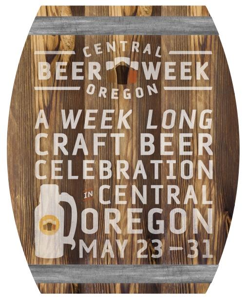2014 Central Oregon Beer Week